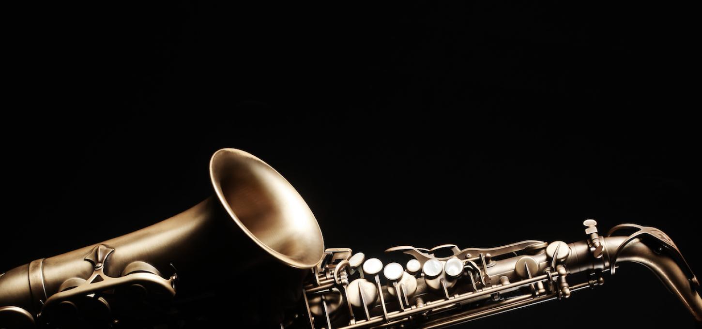 眠らせておくにはもったいない。艷やかな音を奏でる管楽器を高く買い取りいたします!!