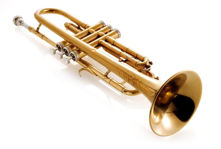 管楽器の高価買取なら管楽器堂